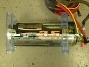 Car Capacitor