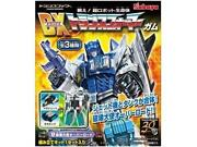 Transformers Overlord
