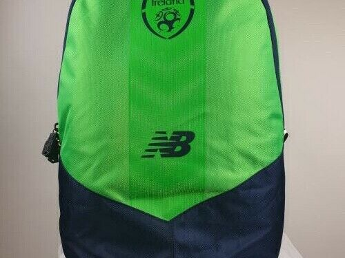 New Balance FAI backpack