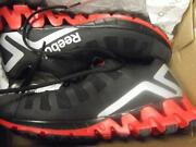 Mens Reebok Shoes Size 10
