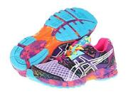 Womens Asics Gel Shoes