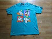 Mens Disney Shirts