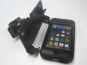 Iphone Bike Mount Ebay