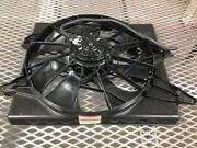 Mark VIII Fan