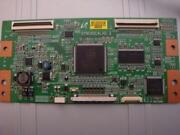 Toshiba 40RV525R