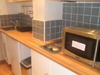 1 bedroom house in Flat 5 664 Pershore Road, Selly Park, B29