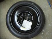 Acura Spare Tire