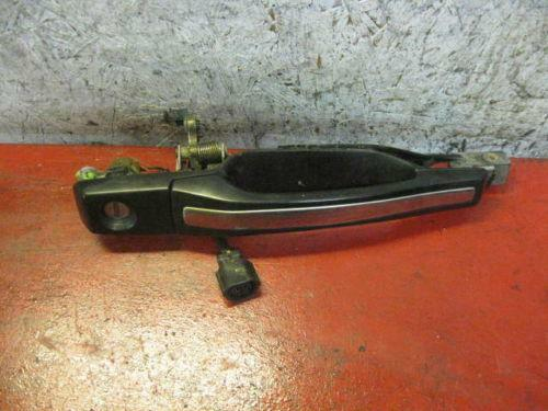 Mitsubishi Diamante Door Handle Ebay
