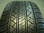 255 55 18 Michelin