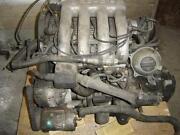 Abf Motor
