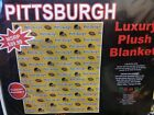 Pittsburgh Steelers NFL Beddings