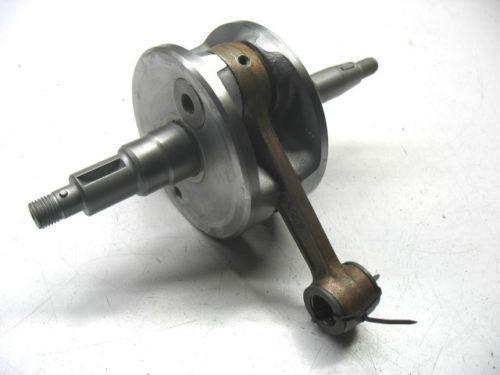 lt250r: parts & accessories | ebay