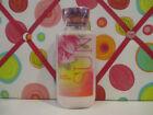 Bath & Body Works Magnolia Fragrances for Women