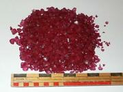 Glass Chippings