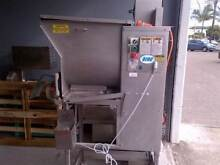 BIRO AFMG-G24 Meat mincer grinder (USA made) + Lifter and tub Burleigh Heads Gold Coast South Preview