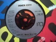 Inner City Good Life