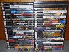 Huge PS2 Lot