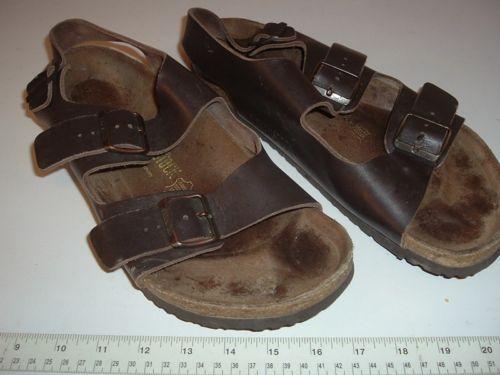 shoes made in germany ebay. Black Bedroom Furniture Sets. Home Design Ideas
