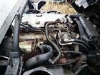 Mitsubishi Fuso Engine