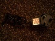 5 Pin Power Supply