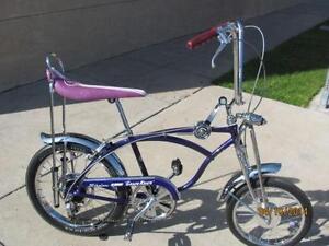 Schwinn Krate Bicycles Ebay