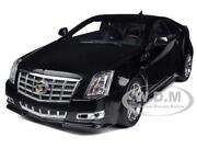1/18 Cadillac Cts