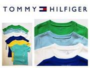 Tommy Hilfiger Baby Boy