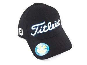 Titleist Fitted Hat ca6c7453baf