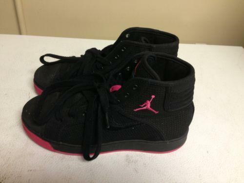 Womens Basketball Shoes | eBay