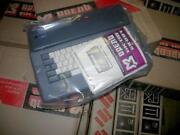 ZX Spectrum Boxed