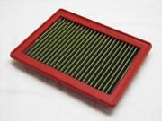 VT Commodore Air Filter