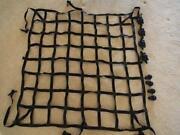 Tacoma Bed Net