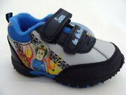 Fireman Sam Trainers