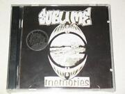 Sublime CD