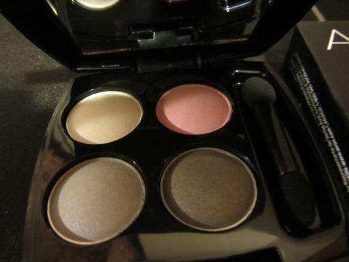 Avon Makeup | eBay