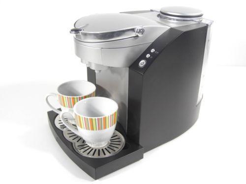 medion kaffeepadmaschine kaffeepad kapselmaschinen ebay. Black Bedroom Furniture Sets. Home Design Ideas
