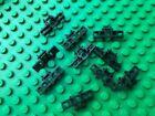 Technic LEGO Minifigures