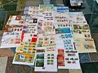 VG (Very Good) Postal Stationery