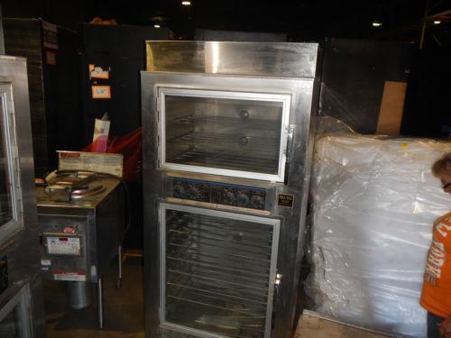 Nu Vu Oven Ebay