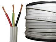 Electrical Cable 2.5MM