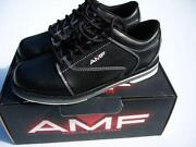 AMF Bowling Shoes