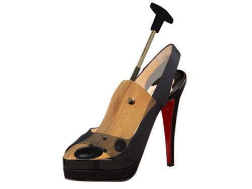 high heel shoe stretcher ebay