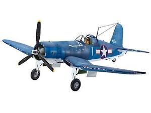 Revell Model Kit - Vought F4U-1A Corsair Plane - 1:32 Scale - 04781 - New