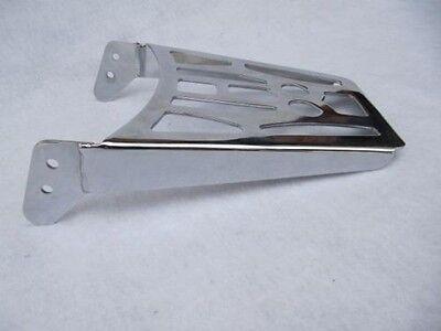 Luggage Rack for Suzuki Blvd C50 M50 C90 VL1500 Volusia 800 (2