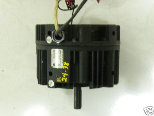 WARNER ELECTRIC CLUTCH-BRAKE 5370-273-001