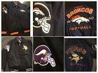 John Elway NFL Jackets