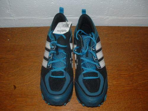 Mens Running Shoes Size 15 | EBay