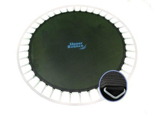 Trampoline Mat 12 Ebay