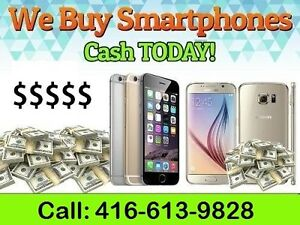 TOP ♦ Cash ♦ For ♦ Your ♦ iPhone 5s, 6, 6s ♦ AND iPad air 1 2 ♦