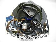 46RE Rebuild Kit